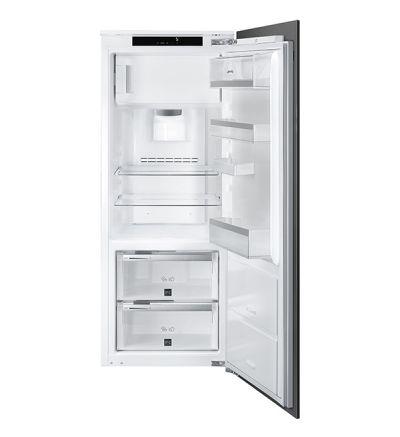 SMEG Einbaukühlschrank S7C148DF2P1
