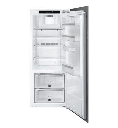 SMEG Einbaukühlschrank S7L148DF2P1