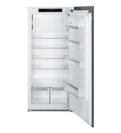 SMEG Einbaukühlschrank SD7185CSD2P1