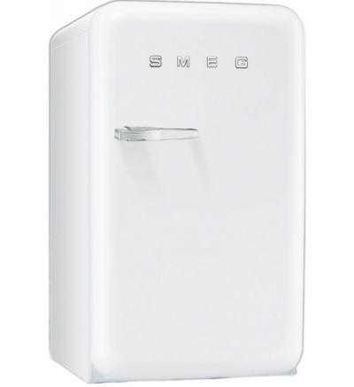 SMEG Kühlschrank FAB10RB