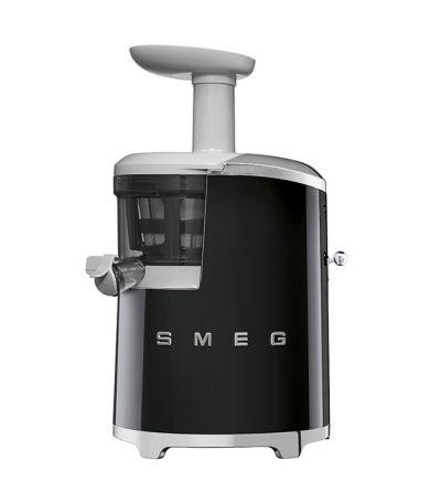 SMEG Slow Juicer - Entsafter SJF01BLEU