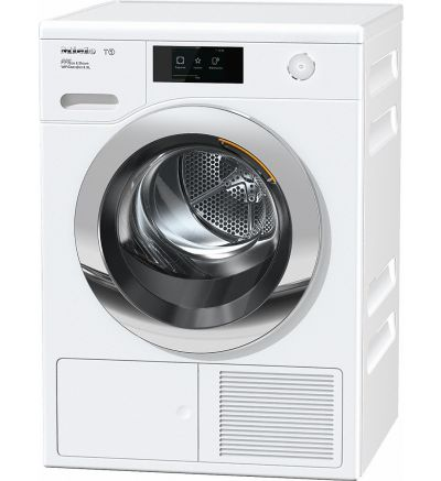 Miele  T1 Wärmepumpentrockner TCR860WP