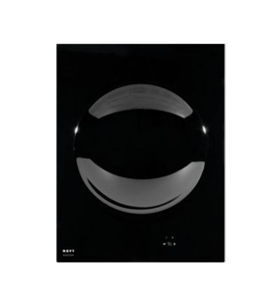 Novy Domino Induktions-Wok 3772