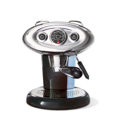 Illy Espressomaschine FrancisFrancis! X7.1 Iperespresso-SW